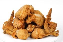 bigstock-pile-of-crispy-golden-brown-fr-1231382.jpg