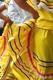 bigstock-dancers-24248189.jpg