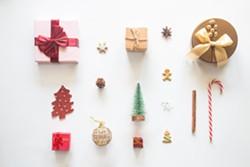 bigstock-holiday-christmas-card-backgro-326123179.jpg