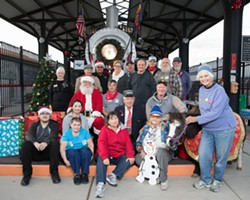 15th_annual_holiday_express.jpg