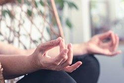 bigstock-senior-woman-doing-yoga-at-hom-315855727.jpg