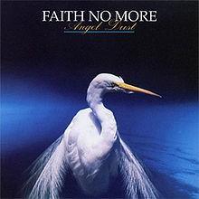 220px-faith_no_more_angel_dust.jpg