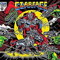 czarface.jpeg