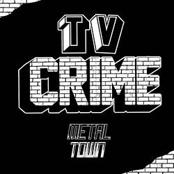 tv_crime.jpg