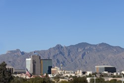 bigstock-city-of-tucson-downtown-az-83647133.jpg