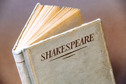 bigstock-an-old-book-by-shakespeare-119518220.jpg