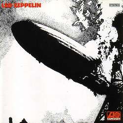led_zeppelin_-_led_zeppelin_1969_front_cover.png