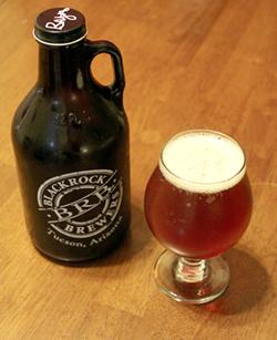 blackrock_brewers.png