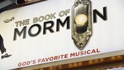 the_book_of_mormon.jpg