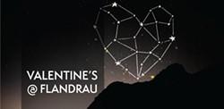valentine_s_at_flandrau.jpg