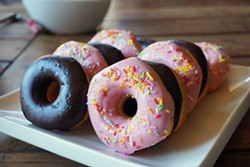 donut_bar.jpg