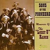 sons_of_the_pioneers.jpg