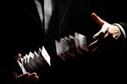 bigstock-playing-card-trick-2598659.jpg