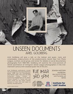 unseen_documents_with_ariel_goldberg.jpg