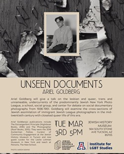 unseen_documents_with_ariel_goldberg.jpg