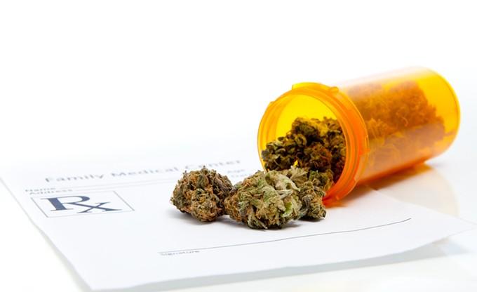 bigstock-medical-marijuana-6220826.jpg