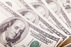 bigstock-shooting-money-closeup-with-ma-87690548.jpg
