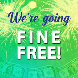 were-going-fine-free-300x300.png