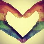 heart-love-lgbtq-150x150.jpg