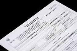 Small Business Administration and The Department of the Treasury have made much-needed revisions to the Paycheck Protection Program's loan forgiveness application.
