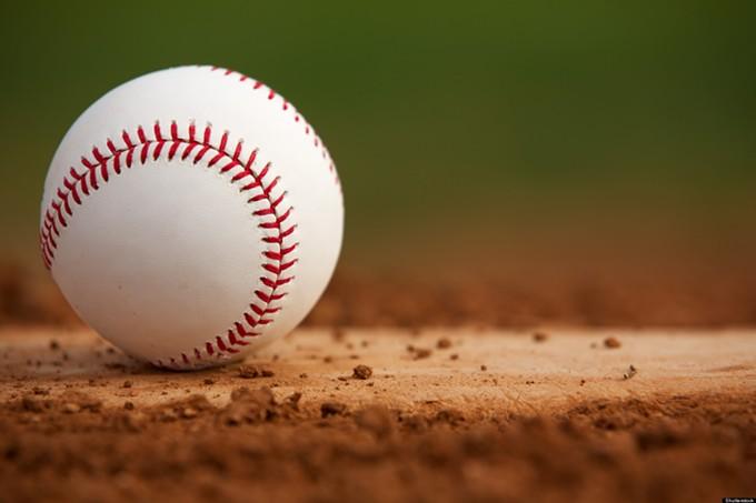 o-baseball-ped-scandal-biogenesis-jimmy-goins-miami-facebook.jpg