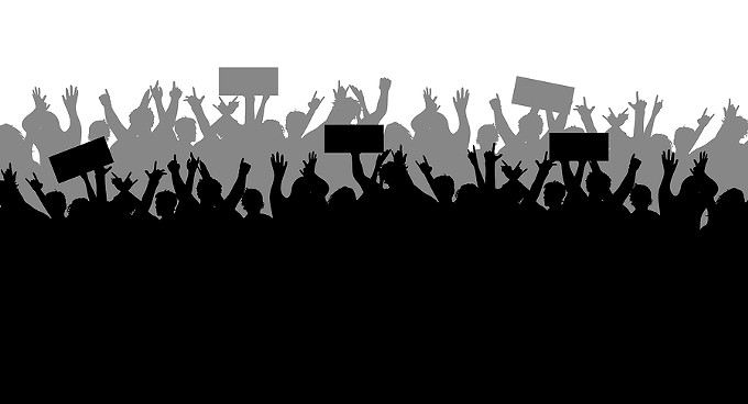 bigstock-concept-of-protest-and-strike--359816650.jpg