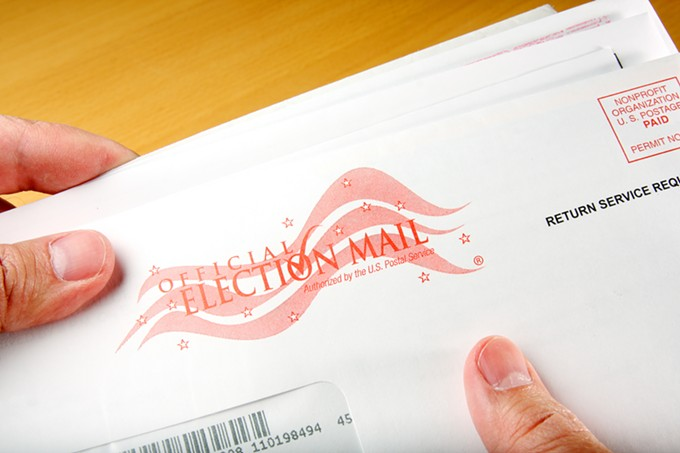 bigstock-voter-receiving-ballot-in-mail-3107695.jpg