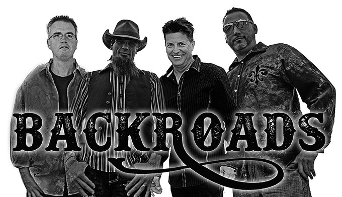 backroads_band_pic_with_logo_1_1_.jpg