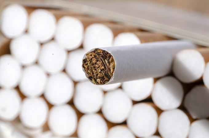 bigstock-cigarettes-in-a-pack-106618535.jpg