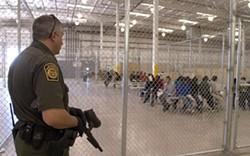 COURTESY OF CBP.GOV