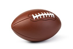 bigstock-leather-american-football-ball-315811246.jpg