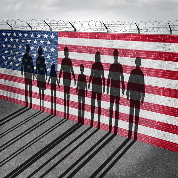 bigstock-american-immigration-110906003.jpg
