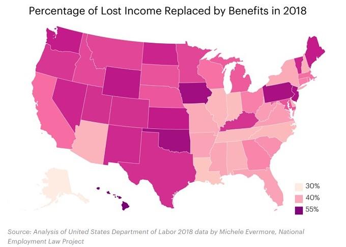 unemploymentmap2.jpg