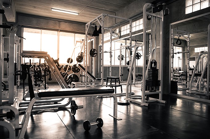 bigstock-within-gym-with-modern-fitness-361822993.jpg