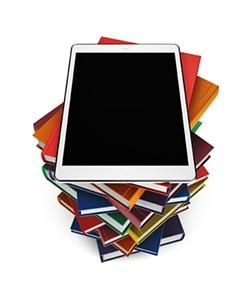 computer_books.jpg