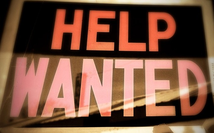 wealthsign-800_help_wanted.jpg