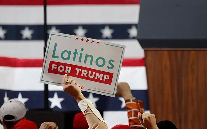 latinosfortrump-800.jpg