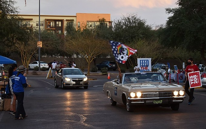 biden-car-downtown-800x500-1.jpg