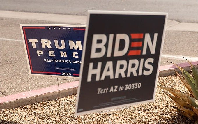 trump_biden_signs-800-x-500.jpg