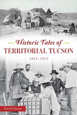 historic_tales_of_tucson.jpg