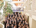 LUTHER COLLEGE CONCERT BAND