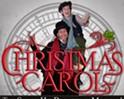 A Christmas Carol & Dickens Festival
