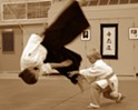 Introduction to Aikido, The Art of Peace