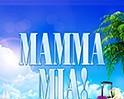 Pima Theatre - Mamma Mia!
