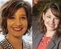 AAED – Southern Arizona Chambers' New Executive Vision