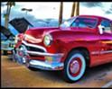 Classic Car Show - FREE Event!
