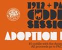1912 Brewing + Pima Animal Care Center Adoption Pop-Up