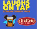 LOT Tour: Standup Comedy at Button Brew House