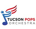 Tucson Pops Orchestra: Music Under the Stars™
