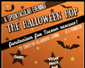 The Halloween Hop Fundraiser for Tucson Shelters